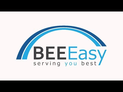 End-to-end B-BBEE service provider | BEE Easy