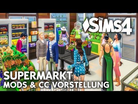 Frauen Frisuren Als Download Die Sims 4 Cc Haare
