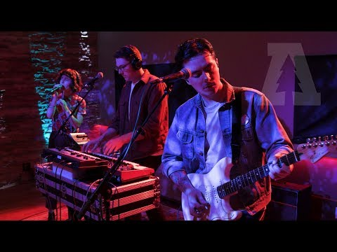 Wild Ones on Audiotree Live (Full Session)