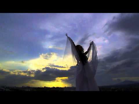 Deti Purnama - Penjahat Cinta - Official Music Video - DF Production