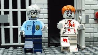 lego-zombie-prison-break
