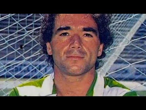 Jaime Pacheco - Sporting CP