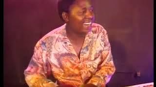 Soul Brothers - Heyi Wena