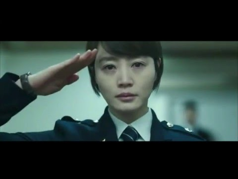 [FMV] 시그널 Signal OST - A person who should leave 떠나야 할 사람 by woozia