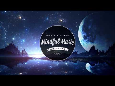 Frank Ocean - Ivy (Cafe Disko Cover Remix) [HD]