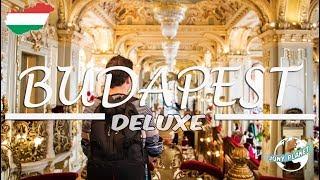 Budapest DELUXE | Hungría 7#