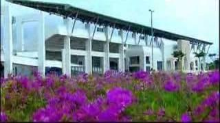 SEA Games 2007 Nakhon Ratchasima THAILAND