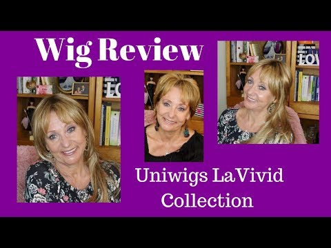 carrie-wig-review-|-uniwigs-lavivid-wig-collection