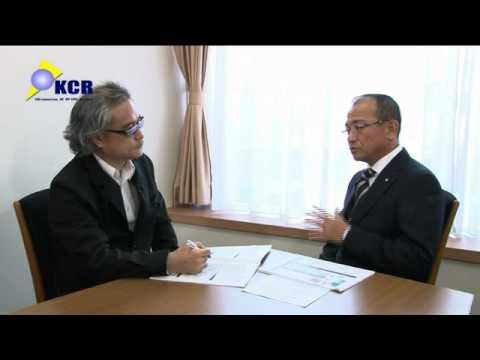 IRチャンネル ウイン・インターナショナル 2744 JQ