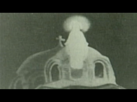 THE APPARITIONS OF MARY (part 1 of 2)