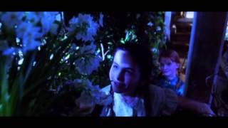 """Будьте осторожнее в желаниях (фрагмент фильма """"Практическая магия"""" 1998 г.)"""