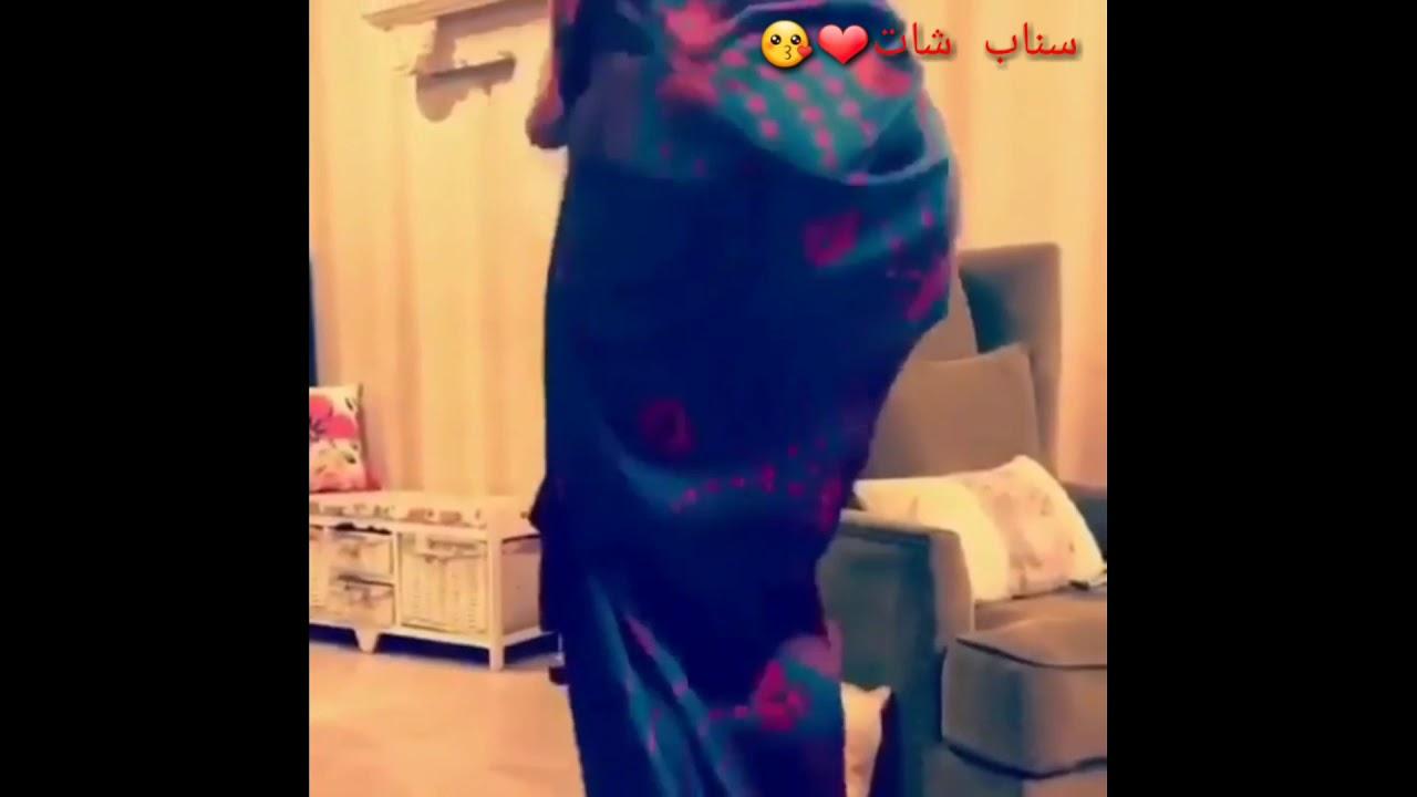 رقص كيك اجمل رقص بنات //يخبل يفوتكم