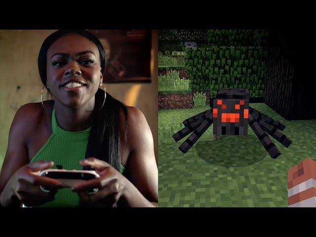 Minecraft review on Nintendo Switch   Best Buy Blog