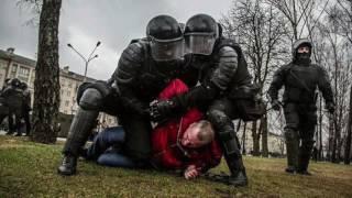 Ляпис Трубецкой / BRUTTO - Грай (25 сакавiка 2017 года)
