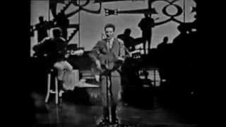 "Lonnie Donegan - ""Gloryland"" and ""So Long it"