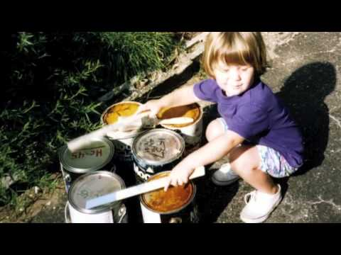 Music Supplement-Catherine Nonenmacher