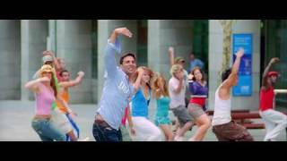 Jaane Bhi De - Heyy Babyy (2007) - Full Original Song (HQ)