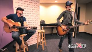 Chris Janson - Folsom Prison Blues Video