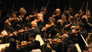 Концерт оркестра