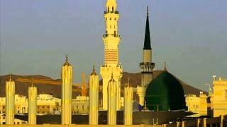 Surat Ali-Imran 190 to 194 by Sheikh Salah al Budair