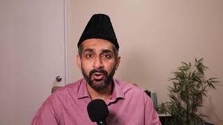 Ask an Imam | Live QA on Islam