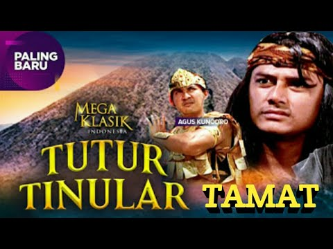 Download Tutur Tinular Episode 31 [Gajah Mada]