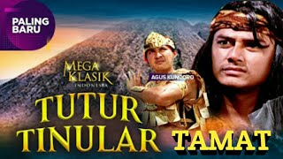 Video Tutur Tinular Episode 31 [Gajah Mada] download MP3, 3GP, MP4, WEBM, AVI, FLV Agustus 2019