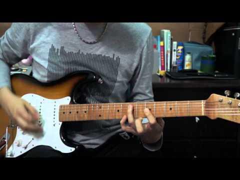 Still Chords Ver 2 By Hillsong Worship Chords