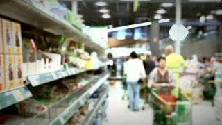 Супер позитивное видео о производителе кормов BOZITA