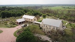 Tour the grounds of this $5.1 million Texas Hill Country property