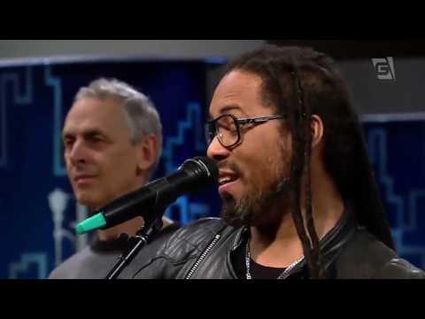 Papas da Língua - Eu sei (acústico) HQ Audio + lyrics