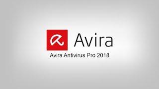 avira Antivirus Pro 2018 Tested!