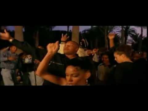 Tupac California Love Remix HQ best quality ever