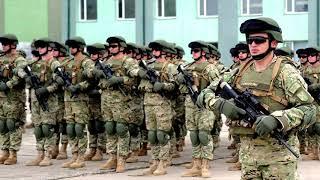 Американская военная база в Беларуси - скорая реальность?