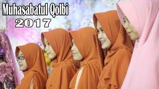 Video Muhasabatul Qolbi (MQ) Nurun halla new 2017 download MP3, 3GP, MP4, WEBM, AVI, FLV Desember 2017
