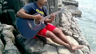 Bandiya ho (Cover) - Ketan