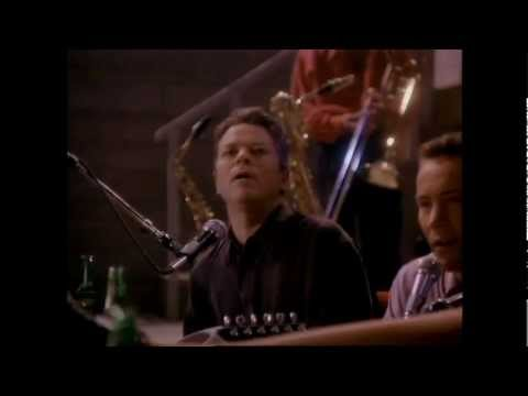 Robert Palmer & UB40 - I