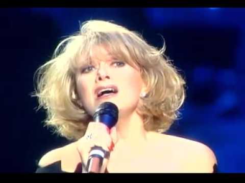 Memory Live- Elaine Paige (London 1998).mp4