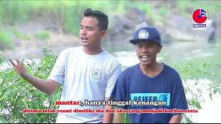 NDX AKA   Kangen Mantan Official Music Mp3