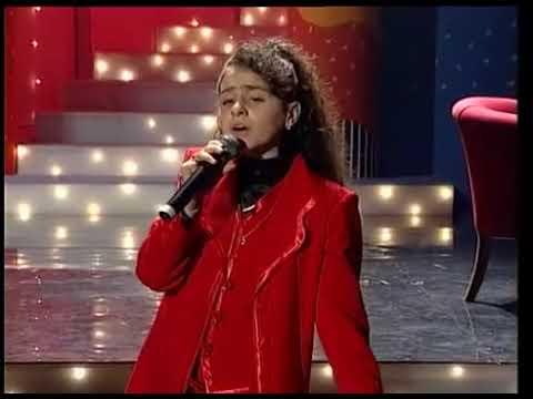Günel-Fırat Türküsü 1998