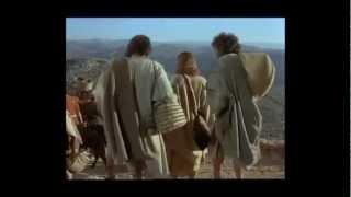 The Story of Jesus - Giryama / Giriama / Agiryama / Kigiriama / Nyika / Kinyika Language (Kenya)
