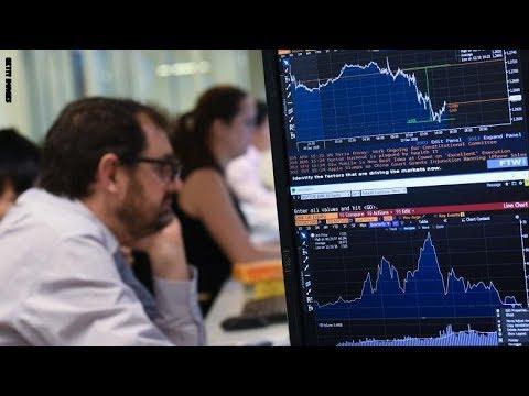 ما المقصود بتجزئة الأسهم؟ وما هو الغرض منه؟  - نشر قبل 21 دقيقة