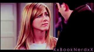Ross & Rachel l This Is It