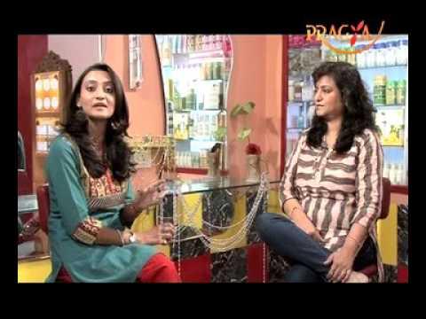 Beauty Care - Myths And Fact Of Beauty - Apka Beauty Parlour - Rajni Duggal(Beauty Expert)