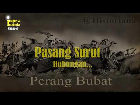 Ada Jalan Majapahit Dan Hayam Wuruk Di Bandung?
