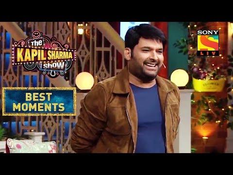 Kapil's Take On Middle Class Families | The Kapil Sharma Show Season 2 | Best Moments
