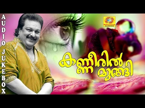 Mappilapattukal | Kanneeril Mungi | Kannur Saleem | Malayalam Mappila Songs | Jukebox