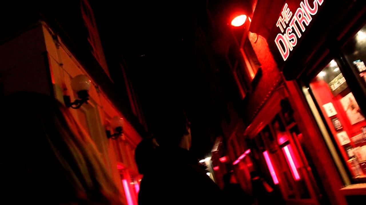 Улицы красных фонарей эротический фильм девушка видео эротика