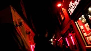Улица красных фонарей в Амстердаме (октябрь 2012)(Пожалуй одна из самых главных достопримечательностей Амстердама, привлекающая сюда сотни тысяч туристов..., 2012-10-15T09:16:59.000Z)