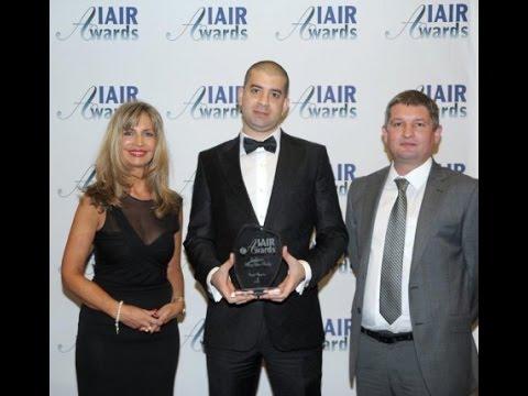 Best Binary Options Brokers: Binary Options Platform Of The Year 2011-2015